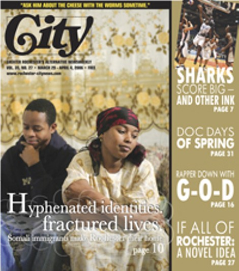 cover---somali-refugees---3.jpg