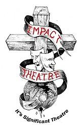 062c4365_impact_theatre_copy.jpg