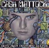 It ain't me: Cash Mattock