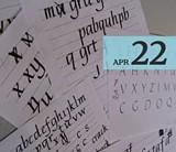 a7c176f2_4-22-15_calligraphy_2048x2048.jpg
