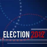 teaser_election2012.jpg