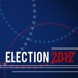 teaser_election2012.jpg