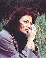 GEORGE EASTMAN HOUSE - Jacqueline Bisset gives one of the best performances of - the year in 'The Sleepy Time Gal'
