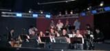 choice_concert5-1.jpg