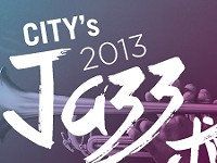 Jazz Festival Guide 2013