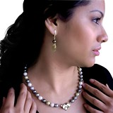 74f26cd0_south_sea_pearl_necklace.jpg