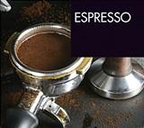ed11dd5b_grid-classes-espresso.jpg