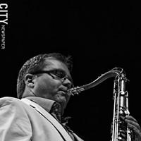 Jazz Fest Retrospective John Nugent