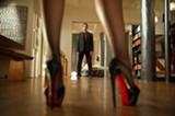 """PHOTO COURTESY MILLENNIUM ENTERTAINMENT - John Turturro in """"Fading Gigolo."""""""