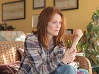 "Film Review: ""Still Alice"""