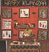 """Kwanzaa: Celebration of Family, Community, and Culture,"" Tuesday, December 26, at Rochester Museum and Science Center."