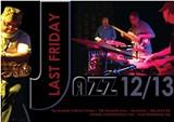 jazzflyer2012website_jpg-magnum.jpg