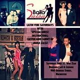 196f17c2_baila_salsa_latin_vibes_version_2.jpg