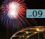 94245646_fireworks_2048x2048.jpg