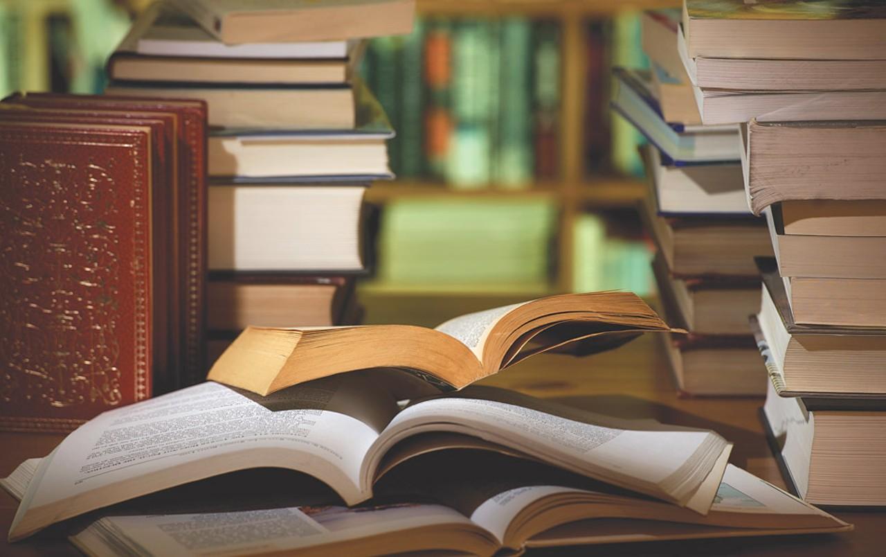Online dissertation help zitieren