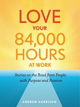 67cad0e2_love_your_84000_hours_at_work.cover.jpg