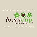lovin_cup.jpg