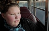"""PHOTO COURTESY THE WEINSTEIN COMPANY - Maggie Valentine in """"Fed Up."""""""