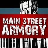 main_street_armory.jpg