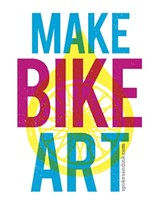 ce5bcb9e_make_bike_art_.jpg