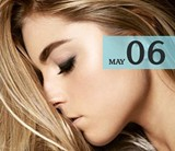 2da3cba4_5-4-15_makeup_2048x2048.jpg