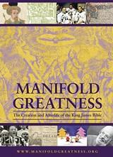 5409cbfb_manifold_greatness_72dpi.jpg