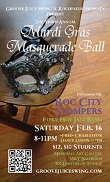 c93757a4_masquerade-ball.png
