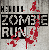 92af147f_zombie_run_logo_1.png