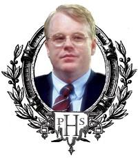 pshoffman.jpg