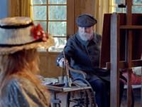 """""""Renoir"""""""