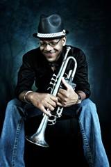jazz14-1.jpg