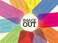 MOVIE PREVIEW: ImageOut 2013