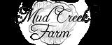 618461d0_mudcreek-logo.png