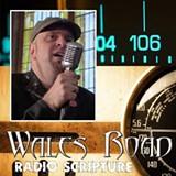 radio-scripture.jpg