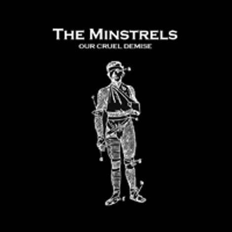 minstrelsrecord-revies08300.jpg