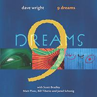 dave-wright-record-review-0.jpg