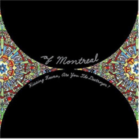 record---of-montreal.jpg