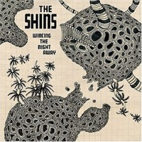 record---the-shins.jpg