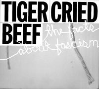 tiger_cried_beef.jpg