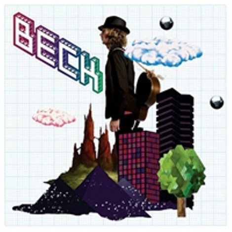 review---beck.jpg
