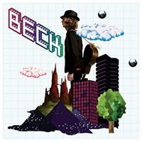 review---beck.jpg