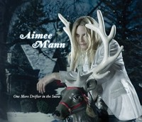 cd---aimee-mann.jpg