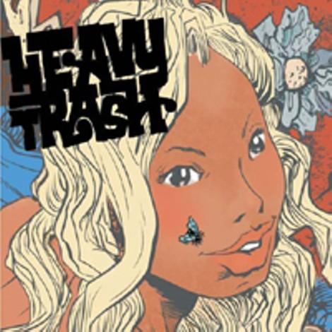 heavy_trash.jpg