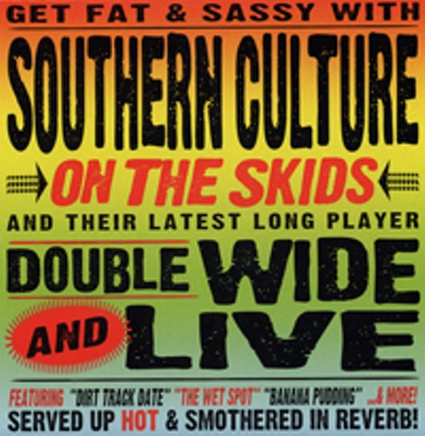 southernculturereview.jpg
