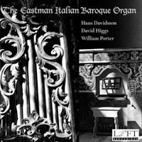 cd-review-organ.jpg