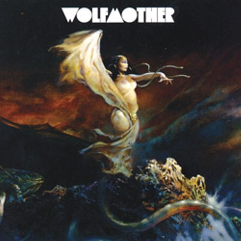 cdreviews_wolfmother.jpg