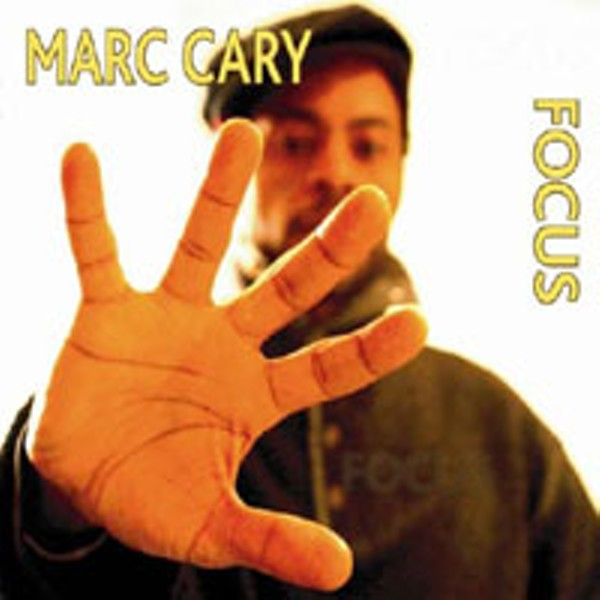 marc-cary-record-review-082.jpg