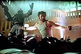 "TWENTIETH CENTURY FOX - Mutants for nuclear power: Hugh Jackman as Wolverine in ""X2."""
