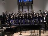 880ab989_choirs.jpg