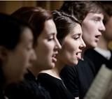 choir_jpg-magnum.jpg